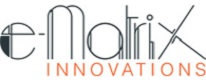 e-Matrix Innovations GmbH